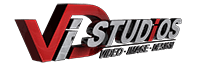 ViDstudios Web Design, SEO, Multimedia, and UAV