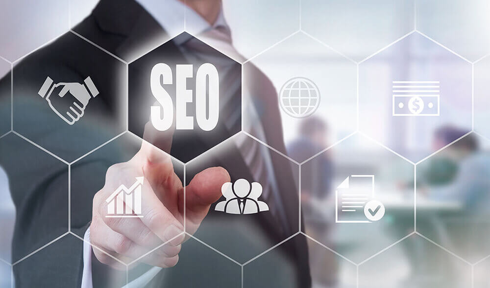 How SEO is important for local business growth